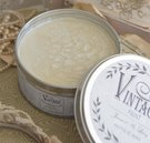 Vintage Wax Pearl 370 ml