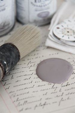 Vintage paint Delightful plum 100 ml