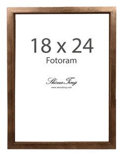 Ram 18 * 24 cm