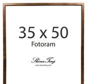 Ram 35 * 50 cm